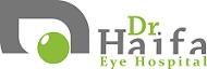 Dr Haifa Eye Hospital