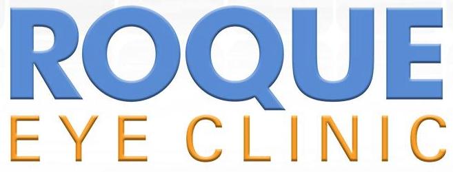ROQUE Eye Clinic | Eye.com.ph
