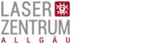 Augenklinik Kempten | Laserzentrum Allgäu