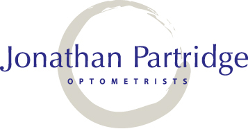 Jonathan Partridge Optometrists