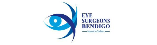 Eye Surgeons Bendigo